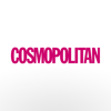 Cosmopolitan: Mode, Beauty, Karriere und Trends