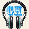 Radio Ghana - Radio GHA Wiki