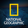CN:National Geographic Magazine