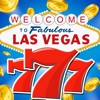 Slots - Play In The Casino