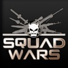 Squad Wars: Death Division