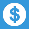 Currency - get live foreign exchange rates