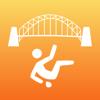 Sydney Climbing Guide