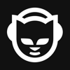 Napster - Top Music & Radio