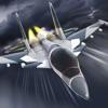 Flugsimulator - Real Flug König 3D Kostenlos