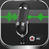 Voice Changer and Sound Recorder