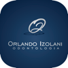 Orlando Izolani Odonto