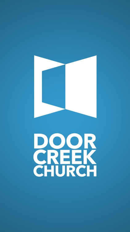 Door Creek Church & Door Creek Church by Aware3 LLC Pezcame.Com