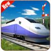 download Euro Train Drive Simulator PRO