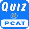 PCAT Practice Exam Free