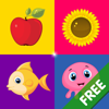 Free Baby Educational Games for boys: toddler kids Wiki
