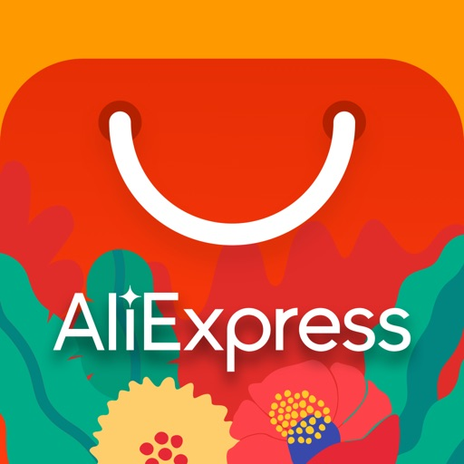 AliExpress Shopping App images