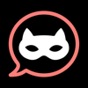 Anonymous Chat Rooms, Random Strangers – AntiChat