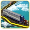 Impossible Truck Simulator 3D 2017
