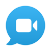 Video Calls, Chat and Text Messenger App