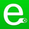 绿色浏览器-保护安全上网导航的高速浏览器