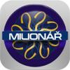 Nový Millionář 2017 - Kdo chce být milionářem? Wiki