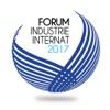 Forum Pharma Lille 2017