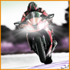 Risky Bike Racing : Stunts On The Road App