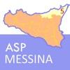 Vaccinazioni ASP Messina