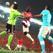 Soccer Dream Team League '17