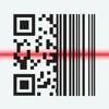 QR Code Scanner · Wiki
