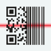 QR Code - Flash de codes