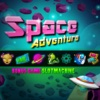 Space Adventure Slot Machine