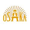 Osaka Convention & Tourism Bureau Official Guidebo