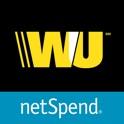 Western Union NetSpend Prepaid Mobile Banking icon