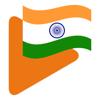 Indian Desi RADIO Music Wiki
