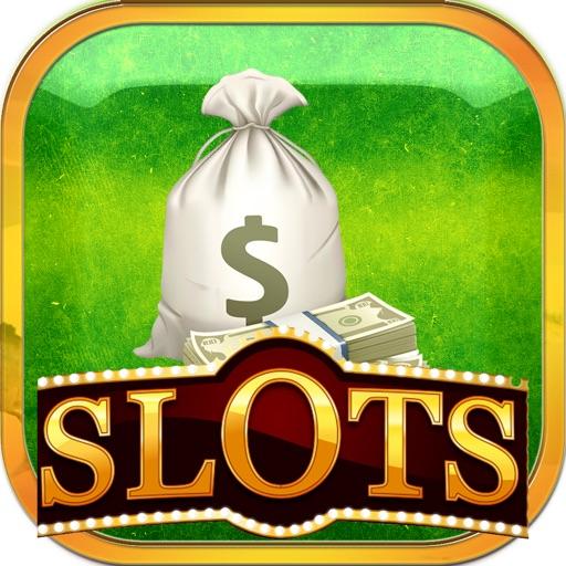 casino atlantic city Casino