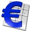 EuroFaktura Basic