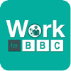 English at Work - for BBC Learning English