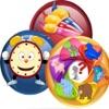 games for kids - العاب اطفال