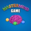 Mastermind Puzzle Game game for iPhone/iPad