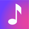 iMusic Play – Unlimited Mp3 Music for SoundCloud