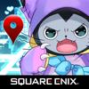 SQUARE ENIX INC - ぐるモン  artwork