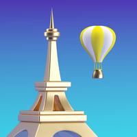AirPano City Book – Virtual Travel & City Guides