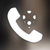 Mobile Number Details Pro App