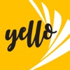 Sprint YELLO