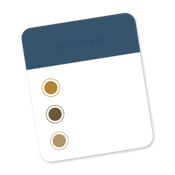 GoodTask 3