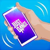 Just Dance Controller Hack - Cheats for Android hack proof
