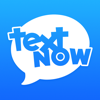 download TextNow - Free Text + Calls