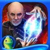 Myths of the World: Born of Clay and Fire (Full) game for iPhone/iPad