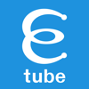E-TUBE PROJECT fot Tablet
