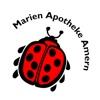 Marien-Apotheke-Schwalmtal