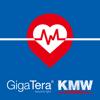 Gigatera TeSS Wiki