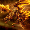 HD Dragon Wallpapers - Cool Dragon Background