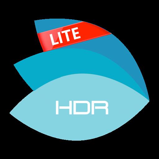 iFoto HDR Lite